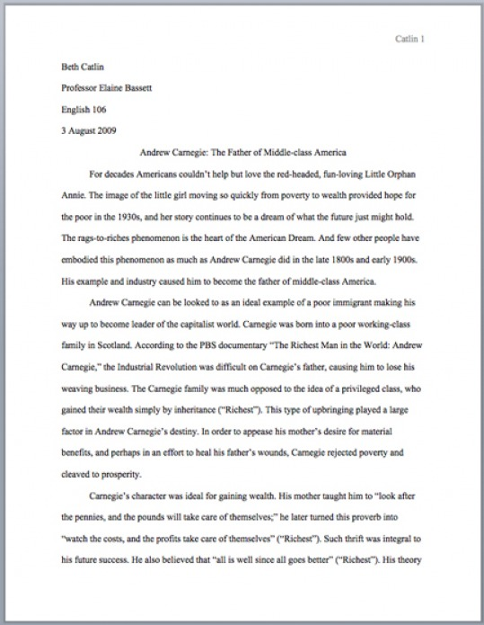 rhetorical analysis essay on a poem Learn how to write a poetry analysis essay with pre in order to compose a poetry analysis essay, one must first read the poem rhetorical analysis.